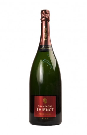 CHAMPAGNE BRUT S.A. MG THIENOT