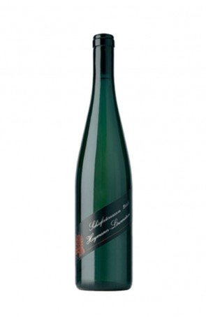 GERMANIA RIESLING 2017 HEYMANN-LOWENSTEIN